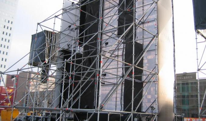 coreworks_de rotterdam_constructie
