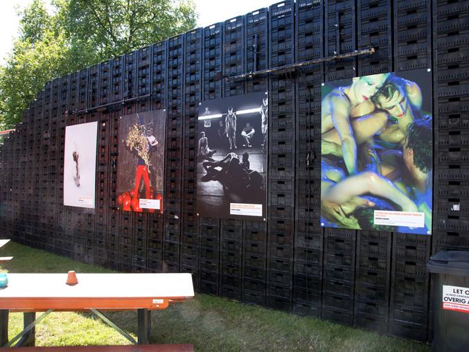 coreworks-krattenwand-festival