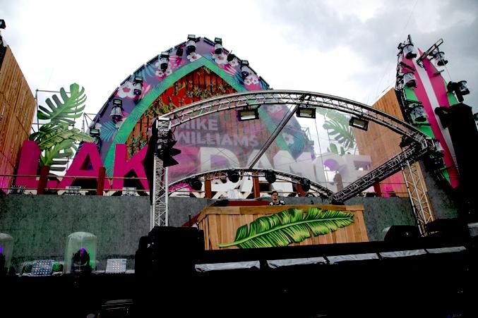 coreworks eventpodium