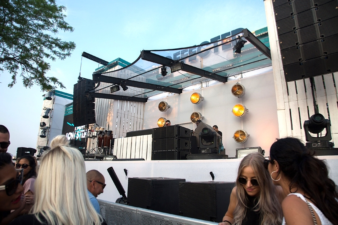 corebat-festivalpodium-coreworks