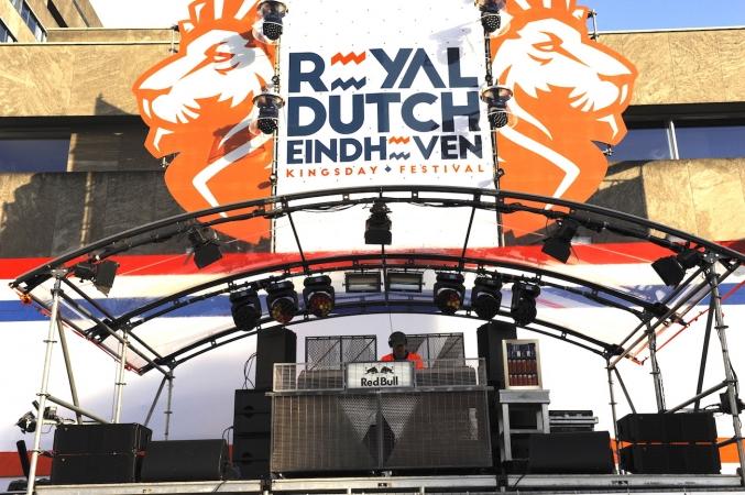 corehouse-coreworks-royal-dutch