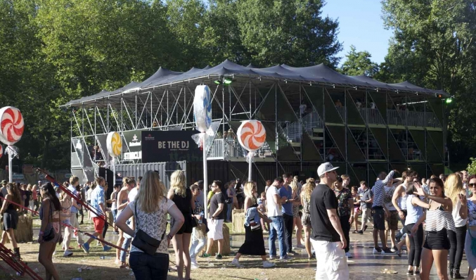 coreworks-amsterdam-open-air-2014