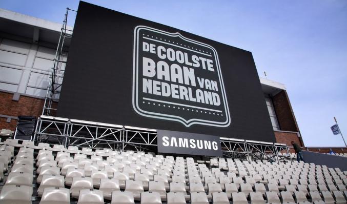 coreworks-coolste baan van nederland 2014