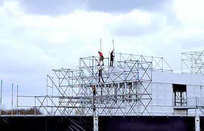 coreworks-opbouw-constructie-paaspop-