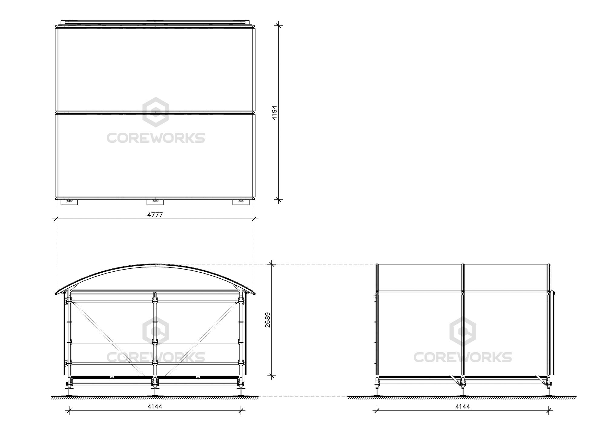coreworks_coreproducts_dj-roofs_corehouse_aanzichten