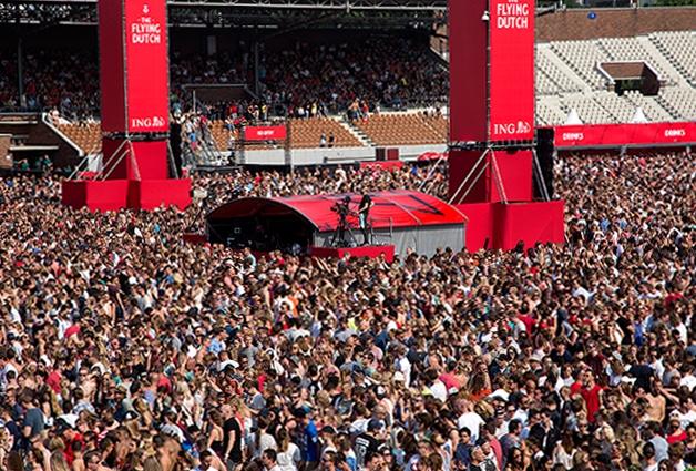 foh-festival