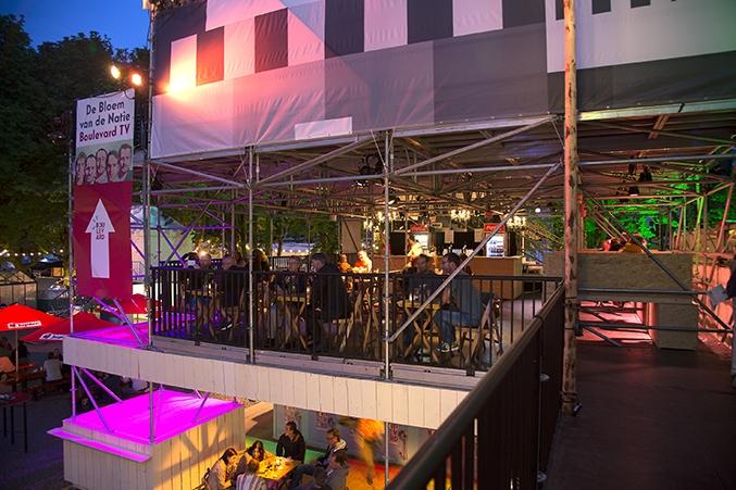 public-deck-festival-horeca