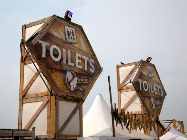 coreworks torenconstructie toiletten