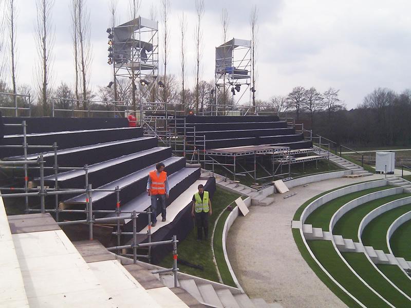 2012-Floriade-tribune