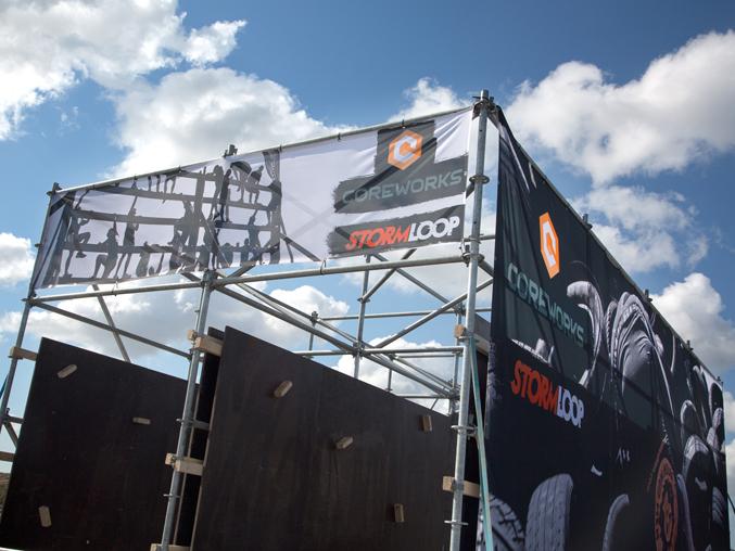 coreworks banner stormloop