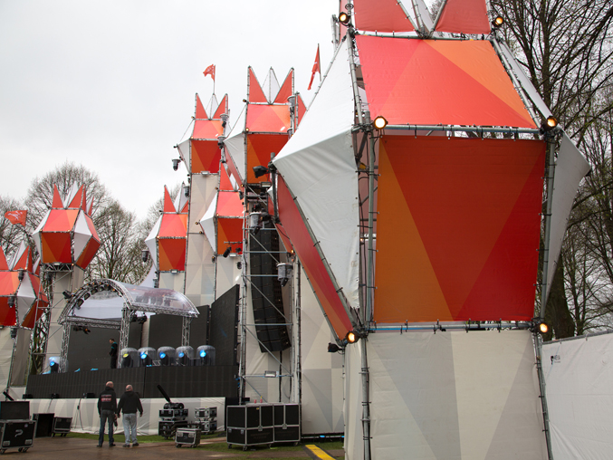 coreworks-podiumverhuurbedrijf-kingsland