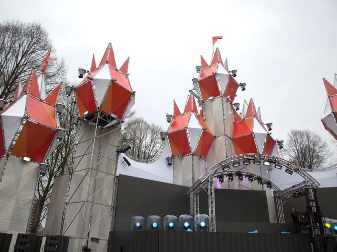 coreworks-overdekt-podium-kingsland