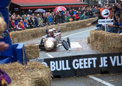 Red Bull Zeepkistenrace