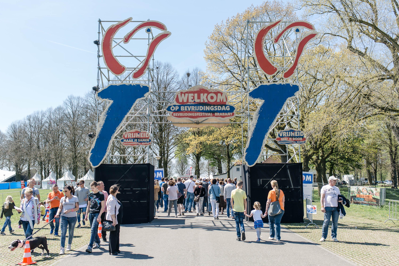 Bevrijdingsfestival-Brabant-entree