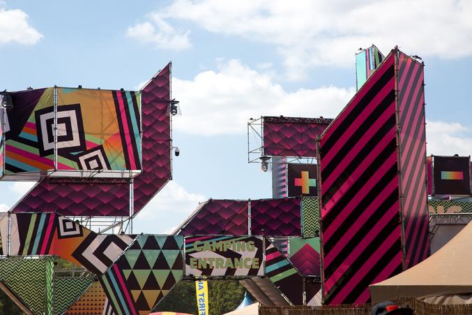 Coreworks-festivalsupport