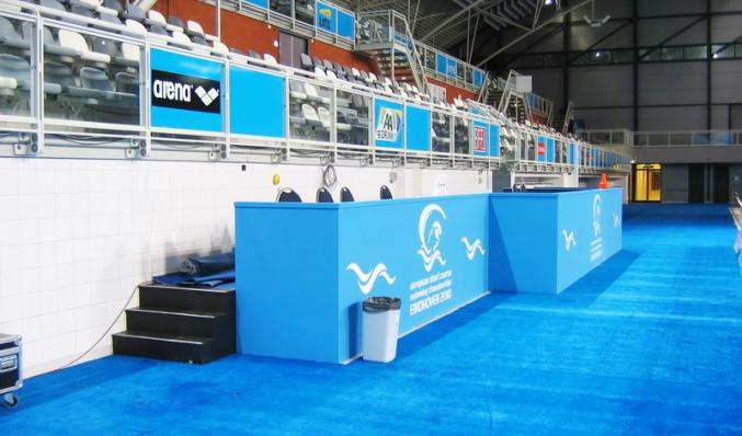 EK-Korte-baan-eindhoven-2010