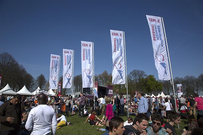 bevrijding-brabant-festival