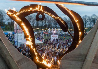 Liberation Festival Brabant