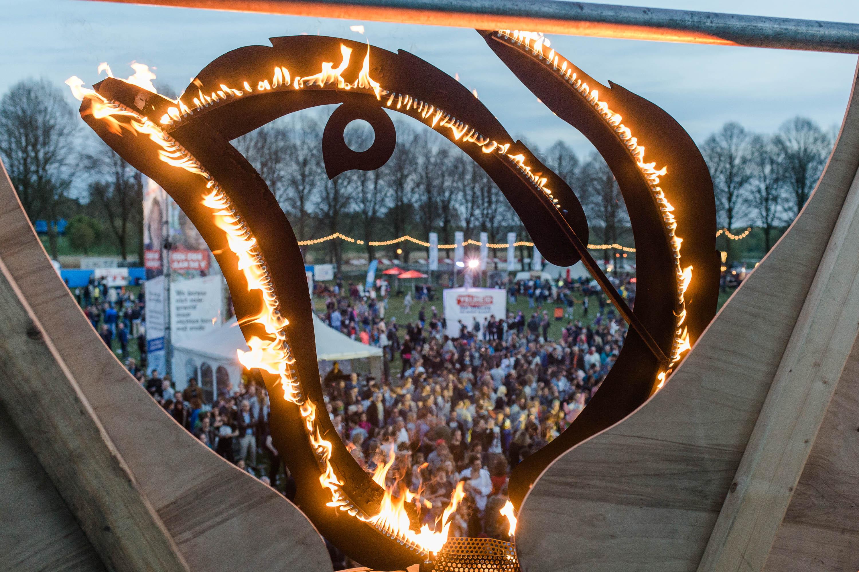 bevrijdingsfestival-brabant-decor