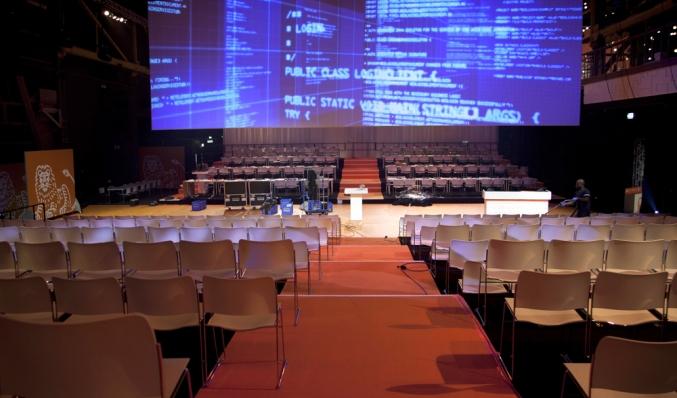 corebusiness-staging-corporate-event-2013