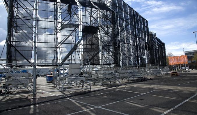 coreworks amsterdam opbouw kingsland