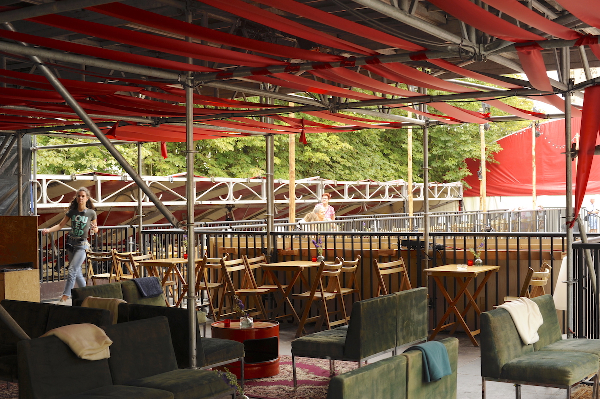 coreworks-boulevard-horeca-deck