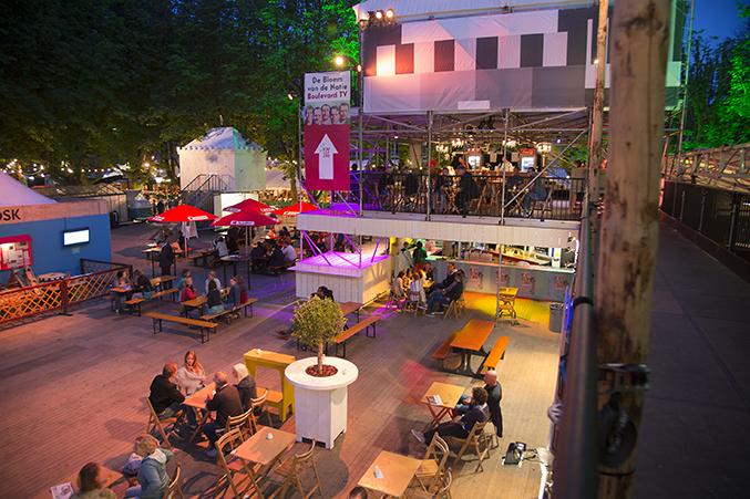 coreworks-corebusiness-theaterfestival-boulevard