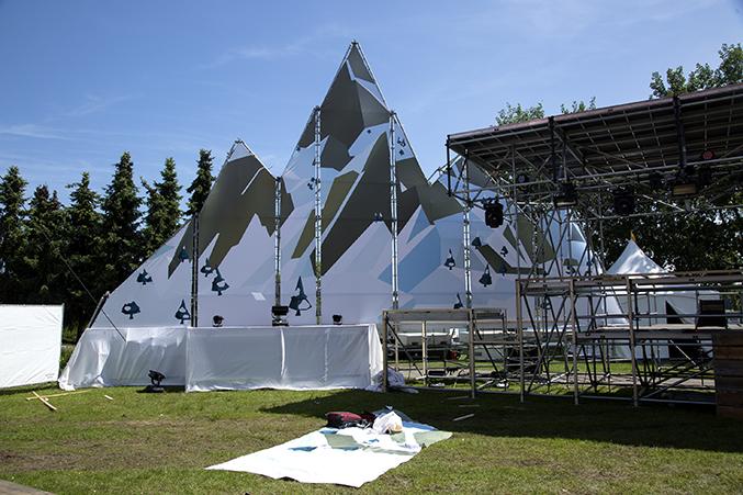 coreworks decor festival 2016