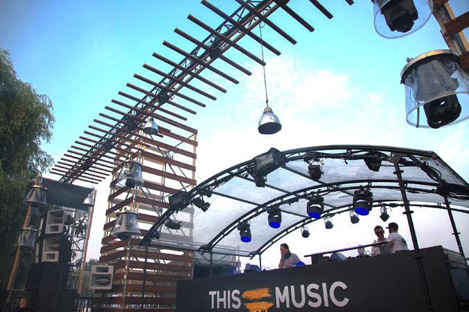 coreworks-event-constructie-festival