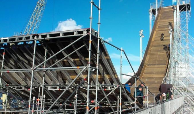 coreworks-extreme-scaffolding
