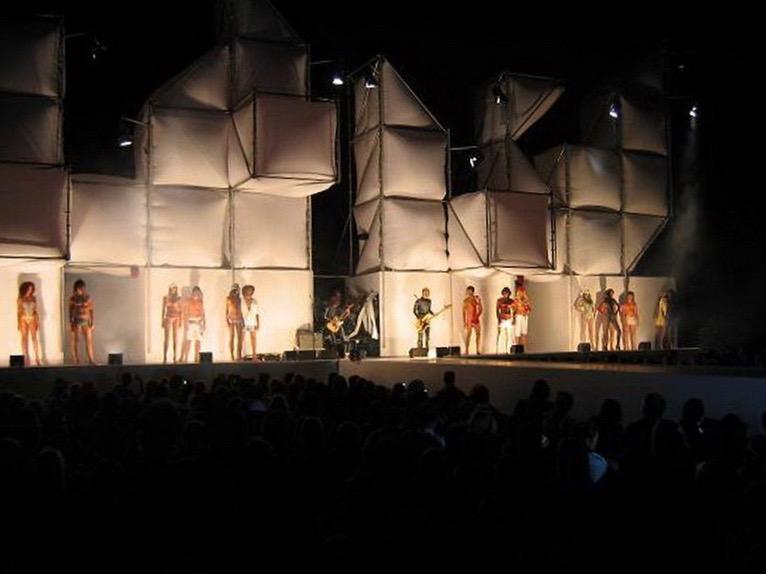 coreworks-fashion-2006-Diesel-Kreta