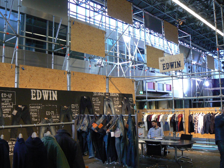 coreworks-fashion-trade-2012