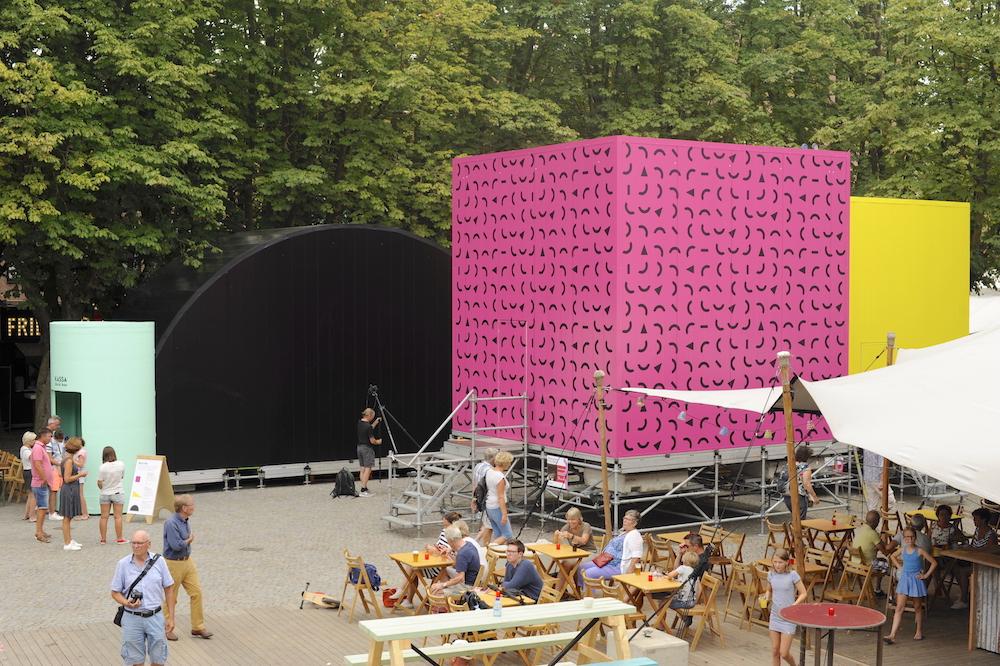 coreworks-festival-constructies