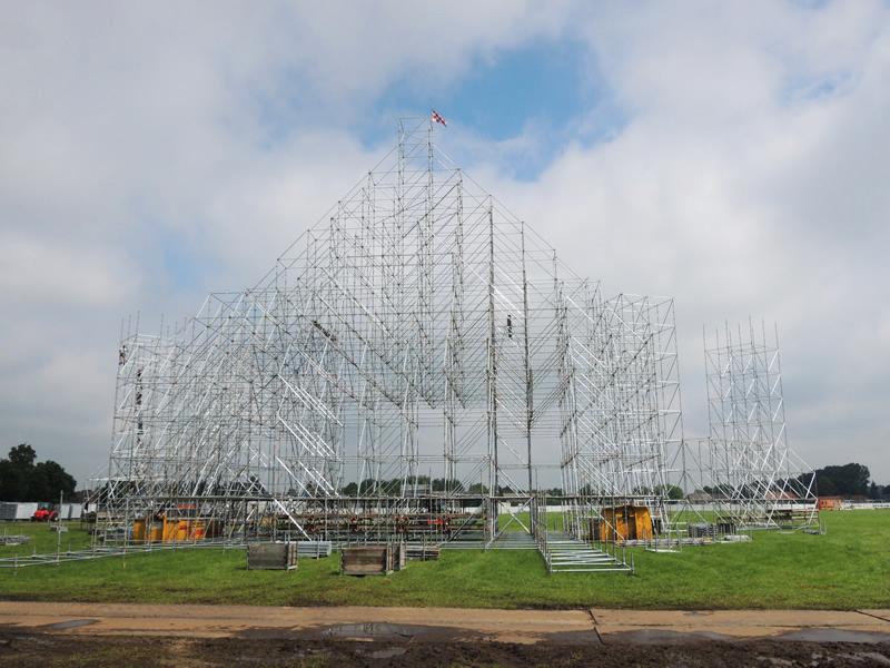 coreworks-festival-scaffolding
