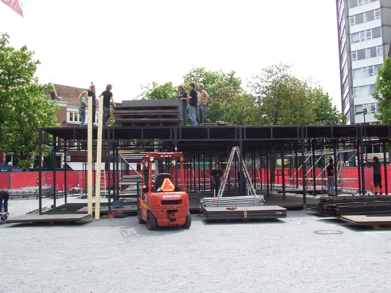 coreworks-festival-utrecht-opbouw