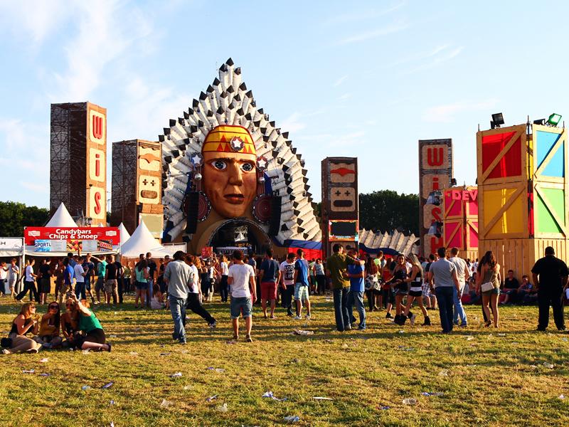coreworks-festivaldecor