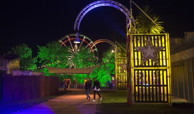 coreworks-festyland-festival