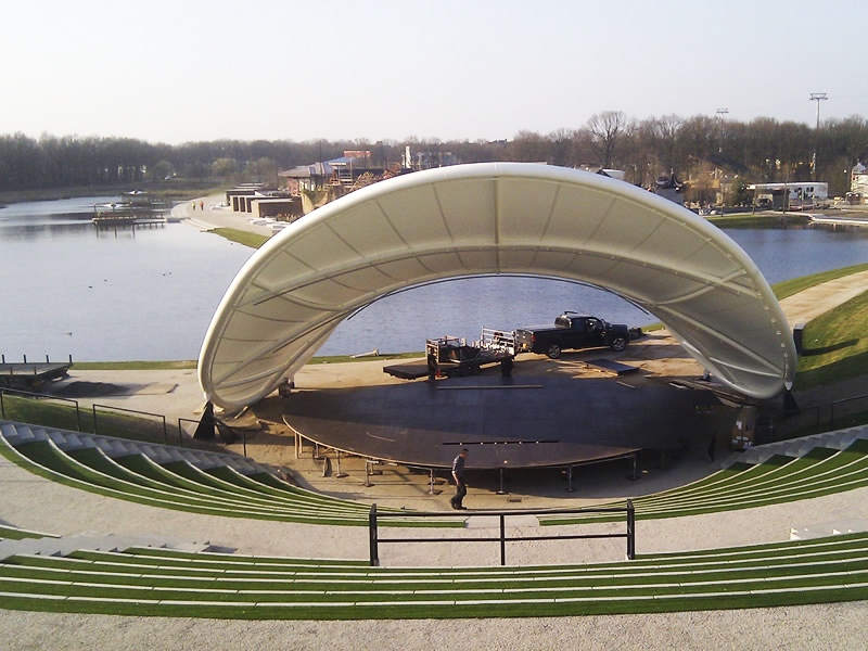 coreworks-floriade-podium