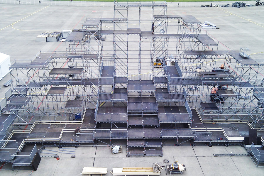 coreworks-international-scaffolding-2012