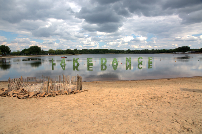 coreworks lakedance letters