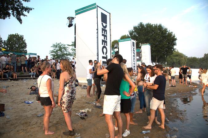 coreworks-lakedance-festival-constructie