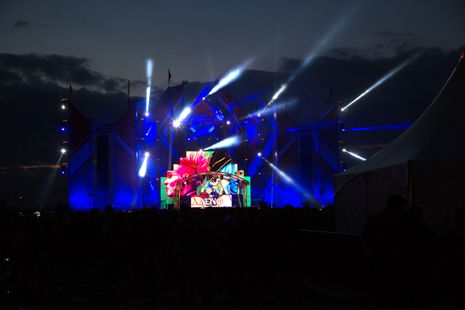 coreworks-festivalstage-koningsdag