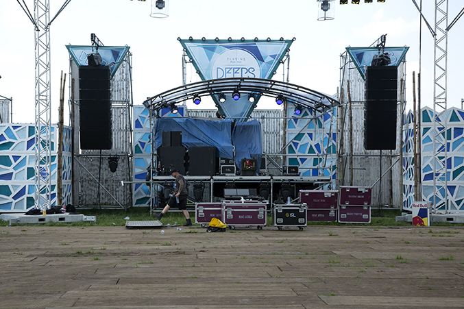 coreworks-overdekt-podium
