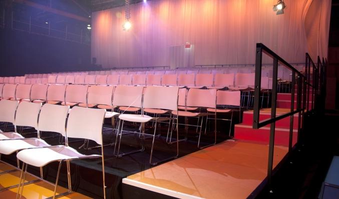 coreworks-podiumbouw-congres