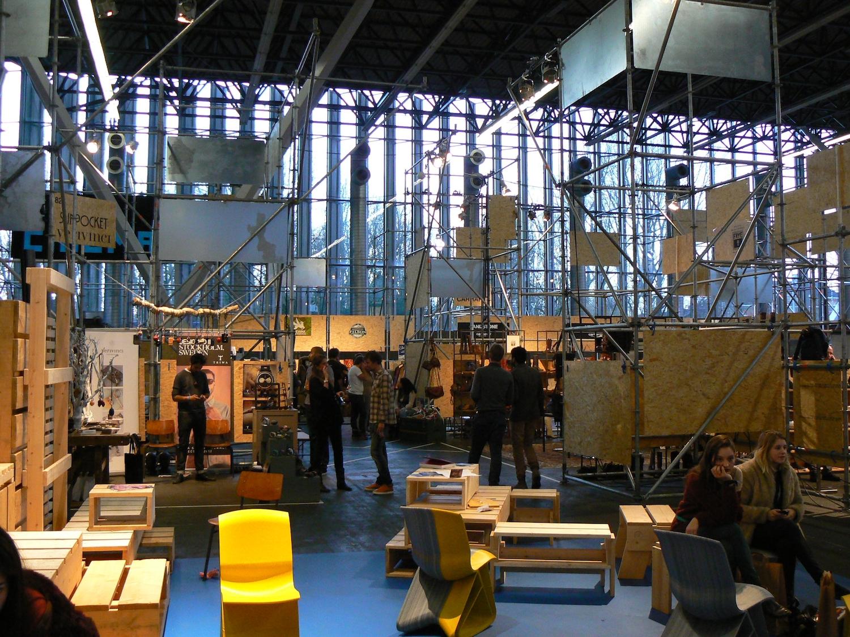 coreworks-scaffolding-trade-fair