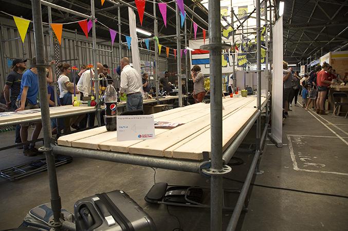 coreworks-tafelbladen-stand