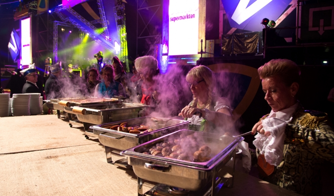 coreworks-vudel-koningsfeest-2015