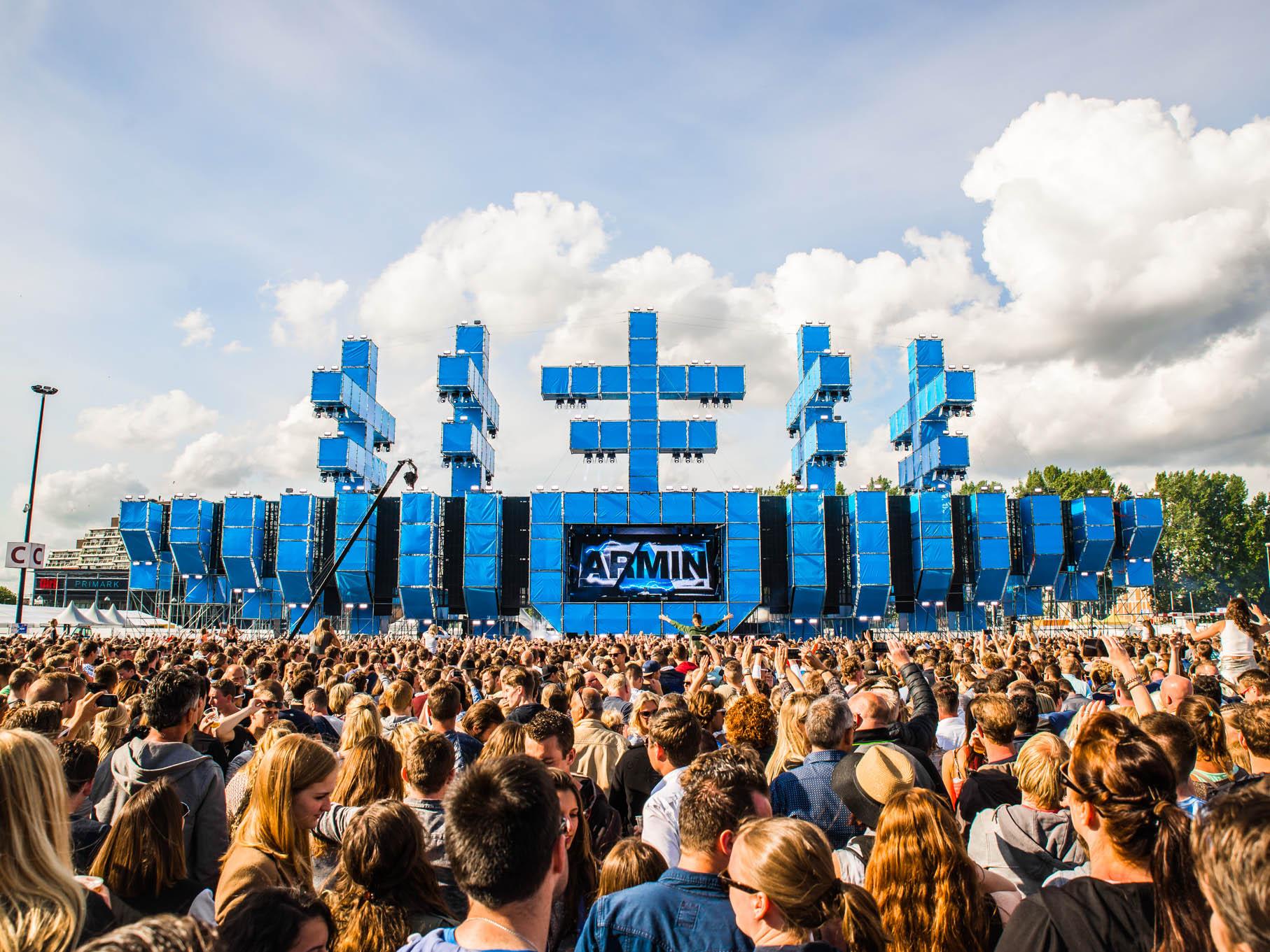 coreworks dance event rotterdam 2015