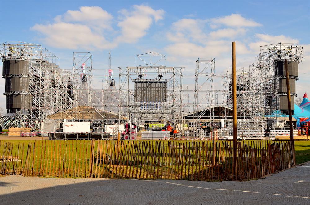 coreworks festivalconstructies