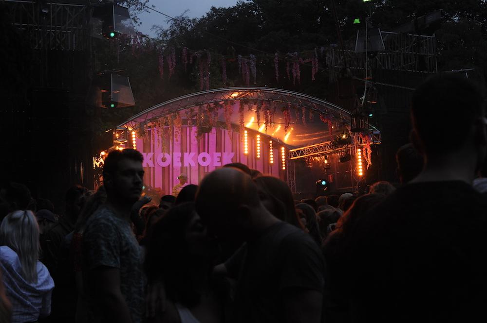 dancefestival 2018